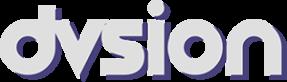 Dvsion – Medien Design, 3D Design, Interior Design, Web Design, Fotografie & more am Niederrhein